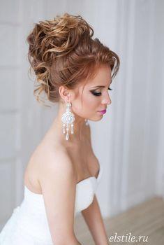 M 225 s de 1000 im 225 genes sobre peinados para novias en pinterest pelo