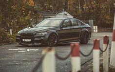 BMW 5er F10  Prior-Design GmbH PD55X #Breitbau Aero-Kit PD4Forged Prior-Design GmbH Felgen  Foto: JS CarShoot - Photography  #priordesign #PD55X #widebody #umbau #bodykit #bmw #bmw5er #5er #5series #custom #tuning #exclusiveaerodynamics #madeingermany #pd4forged #priordesignfelgen #priordesignwheels #jscarshoot #wideornothing