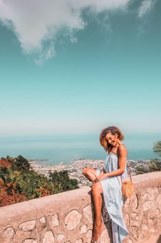 Here are 12 things to do in the Dominican Republic from Puerto Plato to Santo Domingo. There's something for everyone here - even vegans like me! Romantic Vacations, Romantic Travel, Insta Pictures, Great Pictures, Punta Cana, Latina Models, Zona Colonial, Summer Poses, Republic Pictures