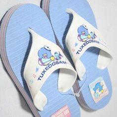 昭和50~60年代シューズ : 「あの頃」は生まれていたりいなかったり Nostalgia, Culture, Japan, Shoes, Vintage, Beaches, Zapatos, Shoes Outlet, Shoe