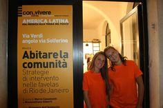 Quando Carrara si veste di arancione | Flickr – Condivisione di foto! Carrara, Slums