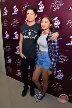 121-PUSH-JaDine - Forever Love: A Thanksgiving Concert with James and Nadine - Push.com.ph