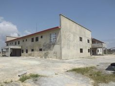 #Healthcare #facility for sale - http://www.commercialpeople.ng/listing/200201014122038/ #HealthcareFacility
