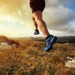 The Importance of an Inspiring Environment and Exercise