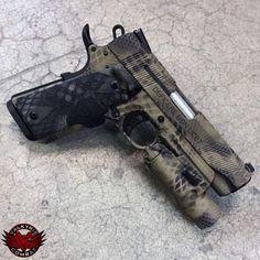 Remington 700 sps tactical stock options