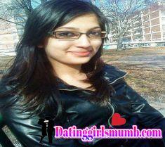Online Dating Girls,Pakistan Girls Online Dating Girls For  Friendship,Whatsapp Mobile Numbers,