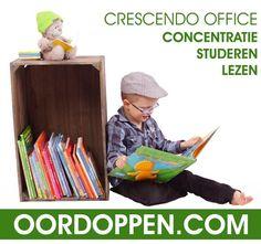 Kind-Oordopjes.nl - Oordoppen voor Kinderen - Oordopjes Autisme - Gehoorbescherming Zwemmen - Concentratie