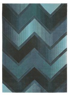 Arte Espina Digiworld rug, 140 x 200 cm