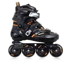 PATINS POWERSLIDE FSKS4