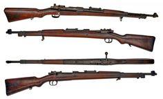 Belgian-Rifle-Mauser-Mle.1935-Full.jpg (1000×608)