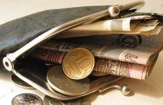 Компенсационные выплаты: Все виды и порядок получения Читай больше http://yurface.ru/buhgalteriya/vyplaty/kompensacionnye-viplati-vidy/
