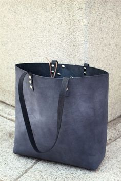 d13bf07e732 40 Best Ladies office bags images