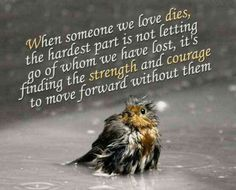 Grief journey quotes - 15 Quotes I Turned To After Both Of My Parents Died Missing Parents Quotes, In Loving Memory Quotes, Life Quotes Love, Me Quotes, Comfort Quotes, Words Of Comfort, Death Quotes, Loss Quotes, Strong Quotes Hard Times