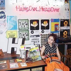 🍖💸 ㅤㅤㅤㅤㅤㅤㅤㅤㅤㅤㅤㅤㅤ #fashion #nylon #books #america #meat #magazine #shooting #styling #hair #salon #salonmodel #me#fukuoka #ファッション #コーディネート #福岡 #大名 #美容室 #サロンモデル #肉 #楽しかった
