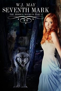 Rouge has questions about her past, but has never tried to find the answers. Everything changes when she befriends a strangely intoxicating family. Siblings Grace and Michael, appear to have secrets which seem somehow connected to Rouge. Forced to be apart, their worlds collide when a hidden terror threatens to destroy Michael's family. Rouge may be the only one who can find the answer. #GreatBookDeal