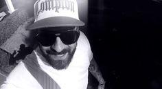 """Sido veröffentlicht erstes Video zum neuen Album """"30-11-80″ Featuring 18 krasse Rapper!"""