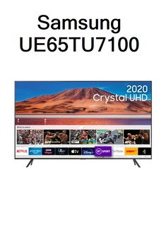 Samsung Compare UK prices and find the cheapest deals from 15 stores. Led Tvs, Bt Sport, Netflix, Hdr, Samsung, Sam Son