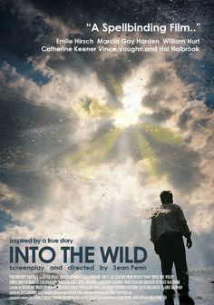 Watch Stream Into The Wild : Movie Online After Graduating From Emory University In Top Student And Athlete Christopher McCandless. Christopher Mccandless, Into The Wild Film, Movies And Series, Movies And Tv Shows, Tv Series Online, Movies Online, Zach Galifianakis Movies, Alaska, William Hurt