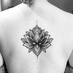 « Artist: @mangust_tattooer To be featured: #inkstinctsubmission #inkstinct_tattoo_app #tattooersubmission #blacktattoo #tattooer #tattoo #tattooartist… »