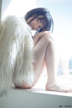 I absolutely love Asian women! I appreciate only submissions from women. Himeka Nakamoto, Petty Girl, Girl Drama, Park Min Young, Gravure Idol, Japanese Beauty, Photo Book, Beauty Women, Cool Girl
