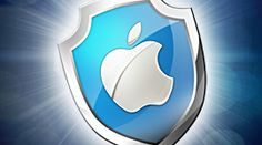 Tips for Boosting Mac OS X Security