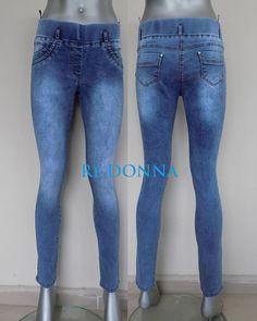 denim , jeans , pantolon , stretch , slim fit jean , Elastic , Woman , Fashion , style , Tips , vogue , mode , Cotton denim , pants , skirt , Denim Pants