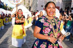 Lugares increíbles de México de los que nunca has escuchado