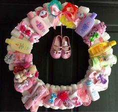 13 idées originales de cadeaux de naissance faits main