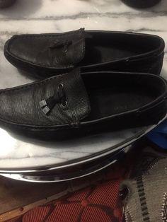 22738f9008d6fd Calvin Klein Men s Macon EPI Loafer  fashion  clothing  shoes  accessories   mensshoes