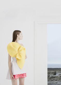 Kumi Yamaguchi Cumiiii Profile Pinterest