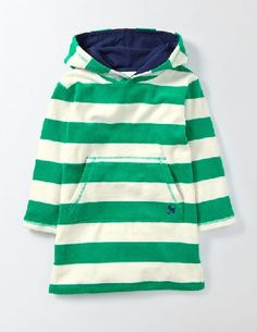 Mini Boden Towelling Throw-on Astro Green and Ivory Stripe After a busy day searching for crabs and hidden treasure in the sea, take off the chill with this soft throw-on and a mug of hot choc. Long sleeves and a lined hood keep out the breeze, while kangaroo http://www.MightGet.com/april-2017-1/mini-boden-towelling-throw-on-astro-green-and-ivory-stripe.asp