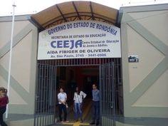G1 - Educação de jovens e adultos está com vagas abertas em Cacoal, RO - http://anoticiadodia.com/g1-educacao-de-jovens-e-adultos-esta-com-vagas-abertas-em-cacoal-ro/