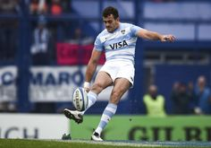 Rugby, Running, Sports, New Zealand, Lineman, Argentina, Hs Sports, Keep Running, Excercise