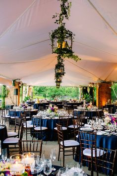 chicago botanic garden wedding photos