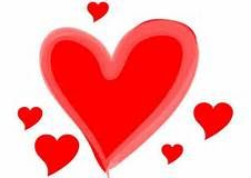 Frases Versos Poemas E Pensamentos De Amor - Resultados Yahoo Search da busca de imagens