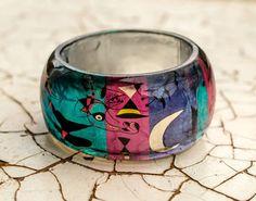 Resin jewelry 11 (1)