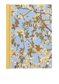 Gift Guide for Her, Liberty Esme Medium Diary, Christmas Gift Guide, Christmas Gifts, 2016 Diary, Coffee Shop, Liberty, Stationery, London, Medium, Street