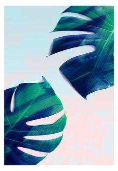 1,000 Days. 1,000 Surreal Posters. One ... Unfortunate Design | Credit: Alex…
