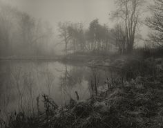 Irreconcilable Truths: a survey of legendary photographer Don McCullin's work The White Album, Vintage Landscape, Alfred Stieglitz, War Photography, London Photos, Film Stills, Landscape Photos, Ecology, Vintage Photos