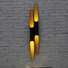 Eusolis E27 Железная Труба Лампа Цилиндр Настенные Светильники СВЕТОДИОДНЫЕ Круглой Трубе Аппликация Murale Светильник Abajur Wandlamp Lampen Lampara 17 купить на AliExpress