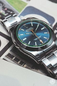 Men watches:  .
