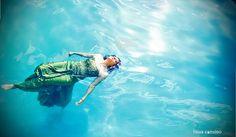 Busca la paz alma mia , contempla la belleza explendorosa del agua , busca quietud corazón, escucha el silencio interior y oiras el amor