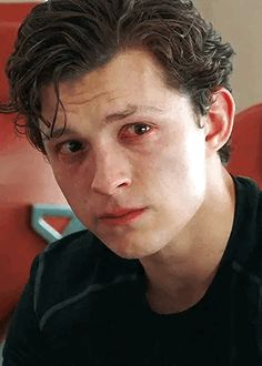 Tom Parker, Tom Holland Peter Parker, Siper Man, Tom Peters, Tom Holand, Baby Toms, Tommy Boy, Man Thing Marvel, Avengers Movies