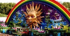 Resultado La imagen del Fiesta-fiesta temático 15 años en el cielo