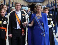 vestido-azul-princesa-maxima-rainha-coroacao-holanda-02