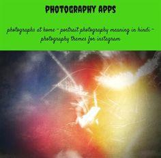 you don t take a photograph you make it ansel adams photography