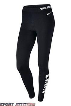 Go sport legging femme nike - Idéesvêtement femme f39acbd529e