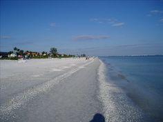 Condo vacation rental in Sanibel Arms from VRBO.com! #vacation #rental #travel #vrbo