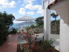 St. Maarten ~ Point Blanche - beautiful studio condo apartment more info www.kaigai.ca More, Gazebo, Arch, Outdoor Structures, Patio, Studio, Garden, Outdoor Decor, Travel