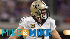 Is it time for Drew Brees to leave Saints behind?   Mike and Mike   ESPN - USANEWS.CA